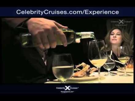 cruises from england choose cele