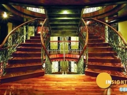 mekong delta cruises insight asi