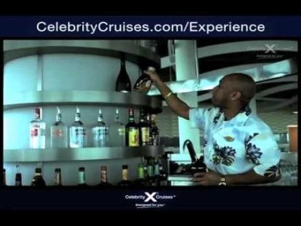 carribean cruises luxury spa vac