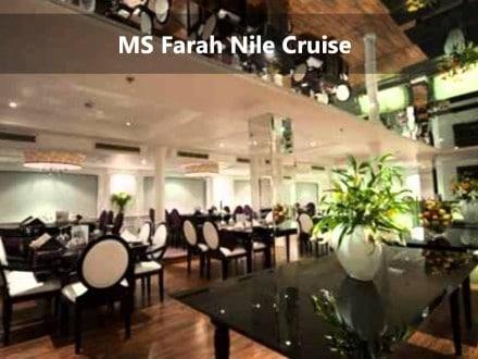 luxor nile cruises and travel pa