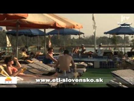 ms grand palm grand cruises egyp