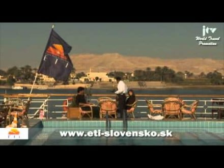 ms suntimes grand cruises egypt