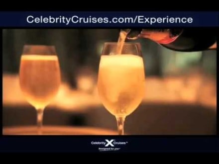 travel and leisure cruises from