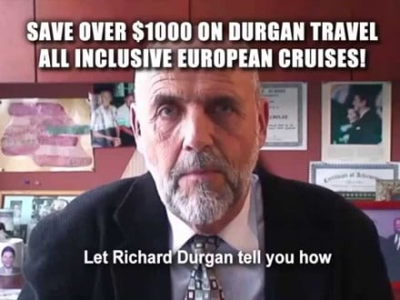 european cruises save 800 to 200