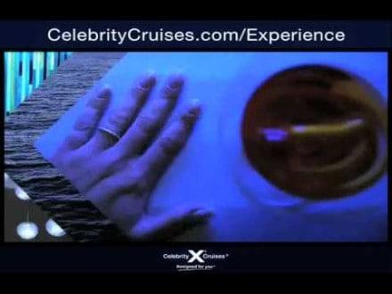 international kyoto cruise and t