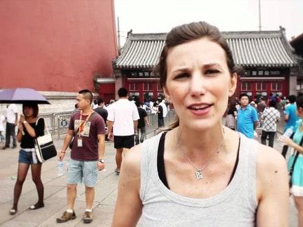 beijing travel tips the forbidde
