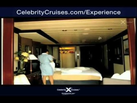 best caribbean cruises luxury cr
