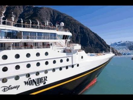 cruise alaska 2014 travel guide