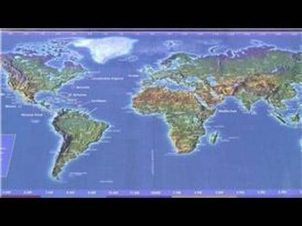 international travel tips learni
