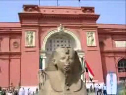 egypt travel full day pyramids e