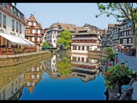 european river cruises hd
