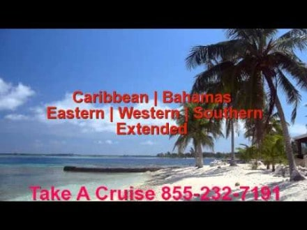 mediterranean cruise houston 855