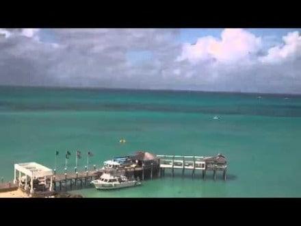 travel to the royal bahamian san