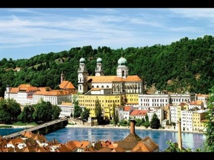 european river cruises hd grand