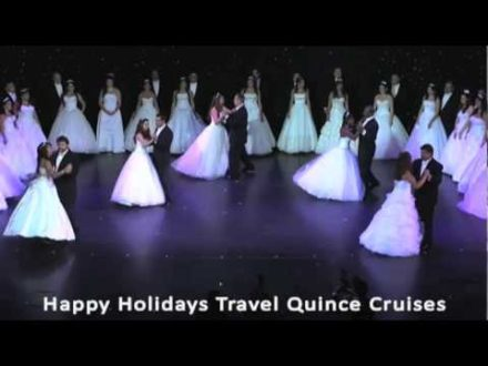 happy holidays travel quince cru