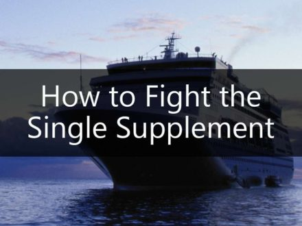 how to fight the single suppleme