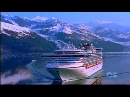 princess cruises alaska