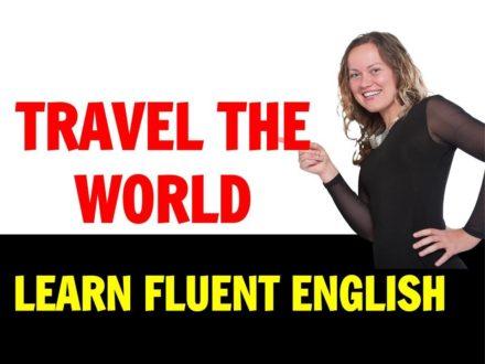 how english learning can help yo