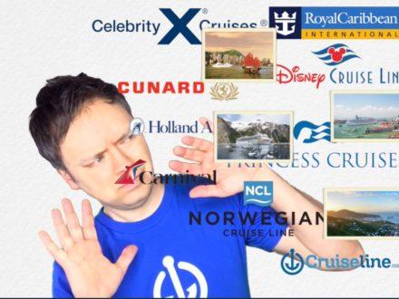 how to choose the best cruise li