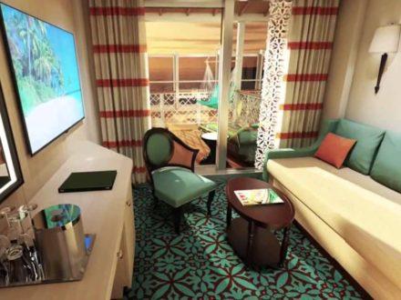new cruise ships 2015 2017 norwe