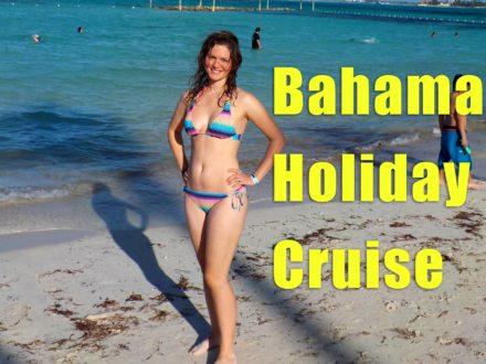 bahamas cruise vacation 2015 par