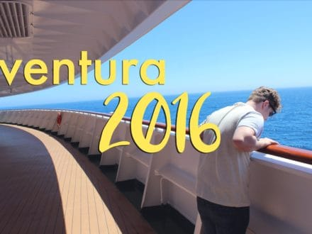 ventura 2016 po cruise holiday v